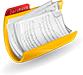 Библиотека технической документации