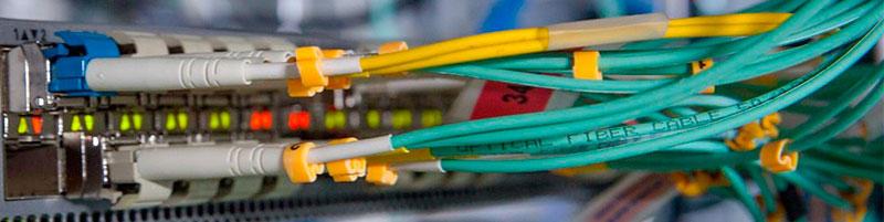 оптоволоконный-кабель